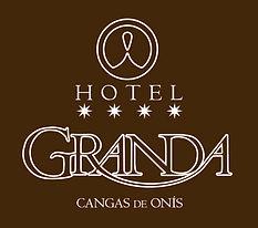 logo_granda57.jpg