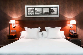hotel granda (26).jpg