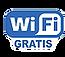 wifi_gr2b.png