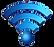 Wi-Fi-Free-PNG-Image.png