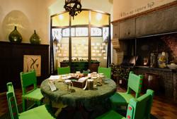 WildWorks Kasteel van Gaasbeek
