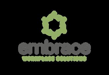 EmbraceWS-Logo-stacked-onWHT-RGB.png