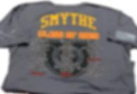 Back TShirt-1.jpg