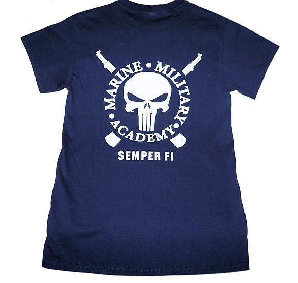 MMA Company T-Shirts