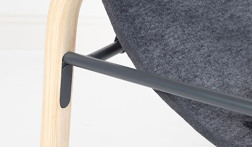 Things We Felt/Chair Two/Join Detail