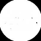 Copy of LDF_logo_white.png