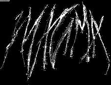 magma-logo.png