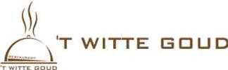 LogoWitteGoud.jpg