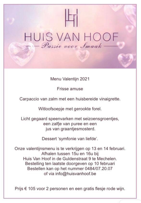 Huis Van Hoof - Valentijnsmenu.jpg