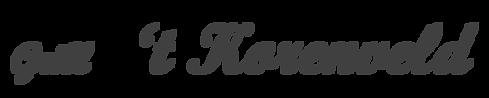 logo-bovenaan.png