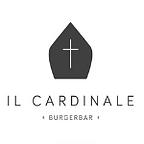 LogoIlCardinale.png
