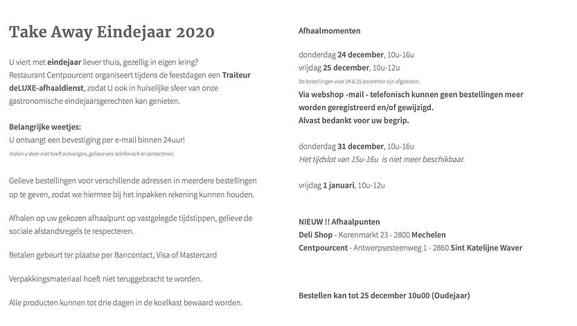 Schermafbeelding 2020-12-21 om 22.39.56.
