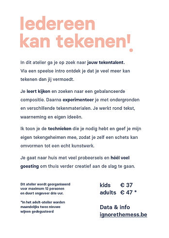 itm_flyer-ateliers2.jpg
