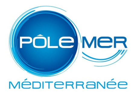 Le Pôle Mer Méditerranée partenaire de V2E