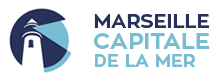 Marseille capitale de la mer
