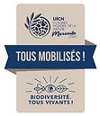 Tous_mobilisés_UICN_2020.png