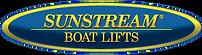sunstream_logo.png