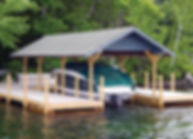 Canopy Boathouse.jpg