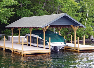 Canopy Boathouse.jpg