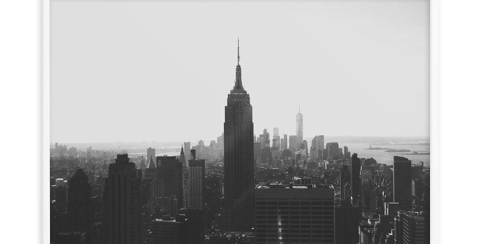 New York Noir