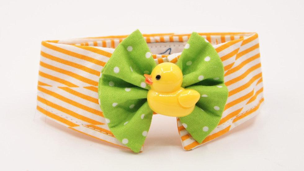 Yellow Ducky Single