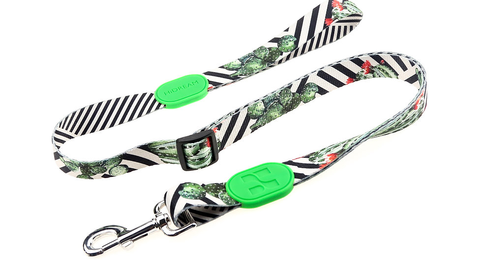 Profusion Leash - Cactus
