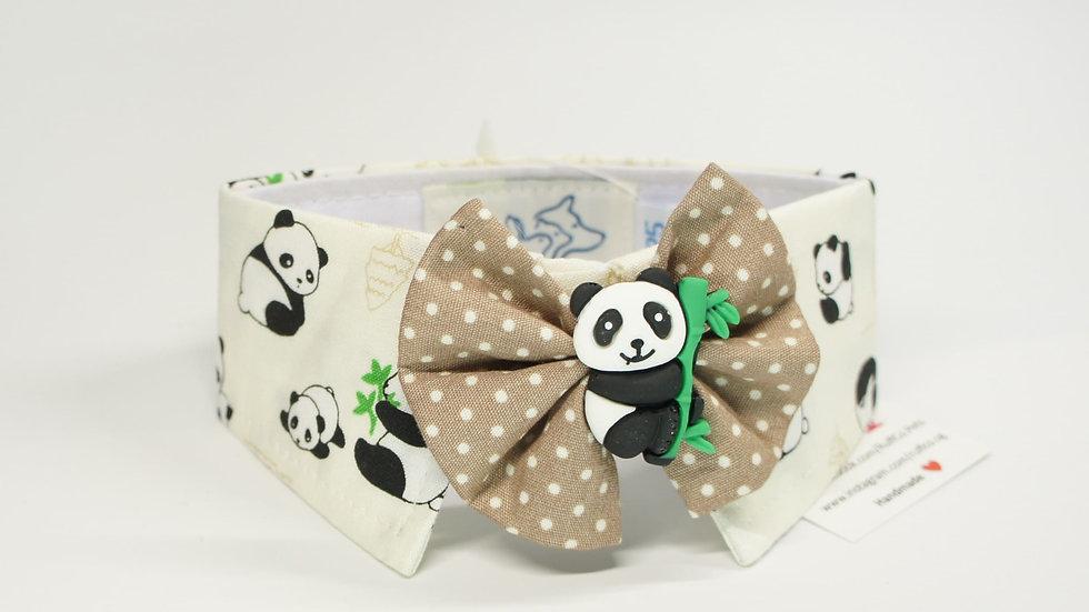 Kungfu Panda Single