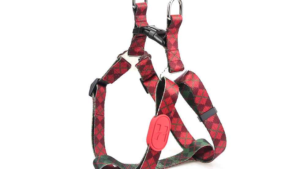 Profusion Y-Harness - R&G