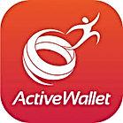 ActiveWallet Logo.jpg