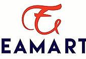 EAMart Logo Small.jpg