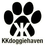 KKDoggie.png