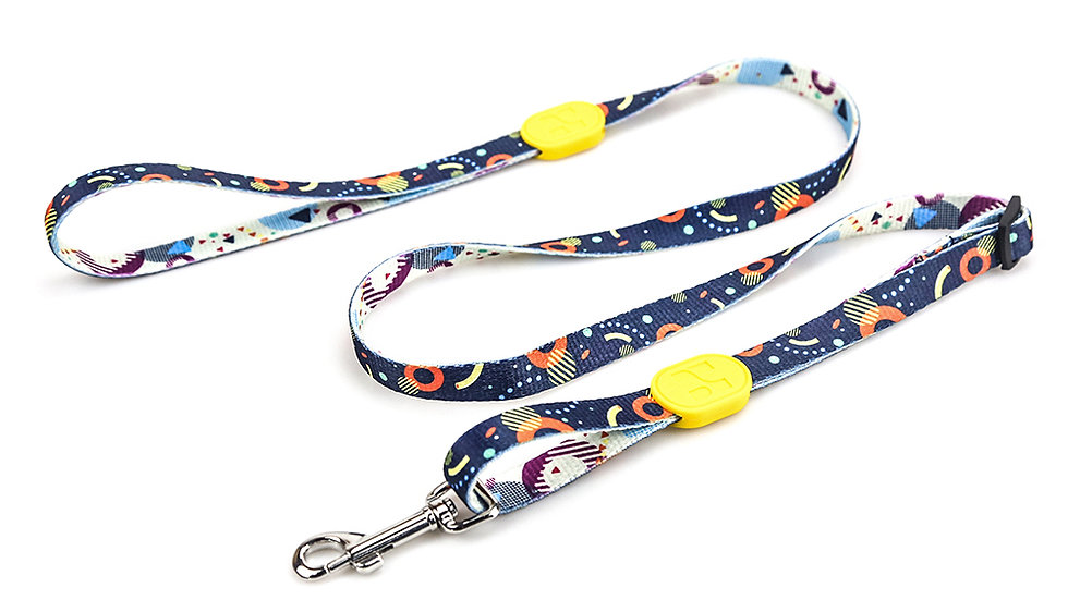 Profusion Leash - Little Universe
