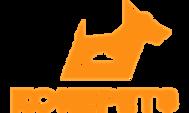 kohepets-logo-510x306.png