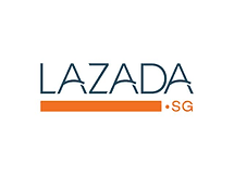 Lazada.png
