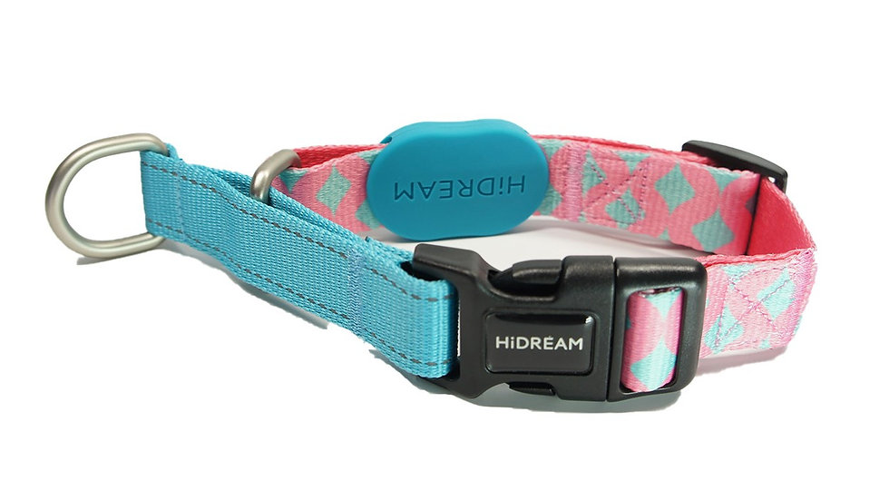 Profusion Martingale Collar - Bobby