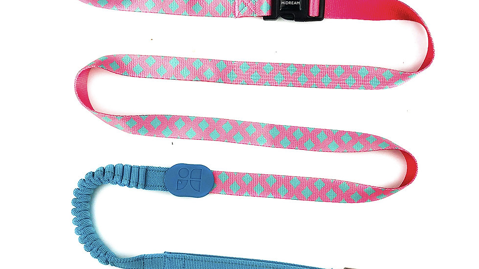 Profusion Bungee Leash - Bobby