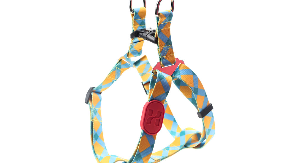 Profusion Y-Harness - Sunrise