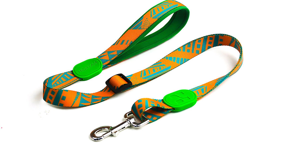 Profusion Upgraded Leash - Sparkling