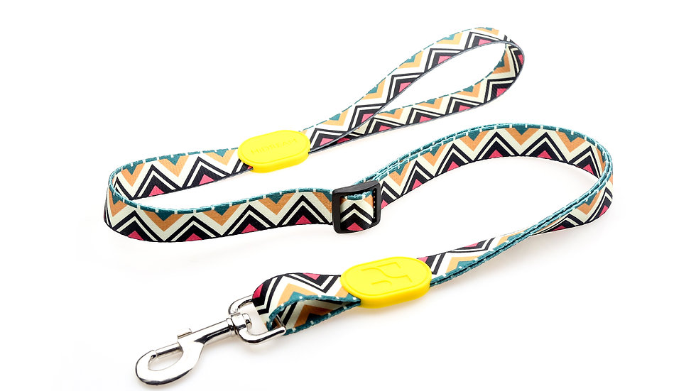 Profusion Leash - Totem