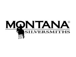 background montana silversmiths