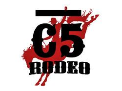 Background C5