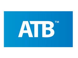 Background ATB