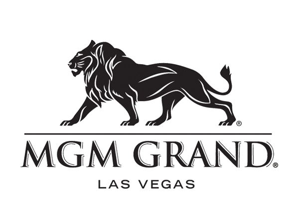 background mgm