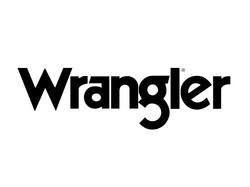 background wrangler