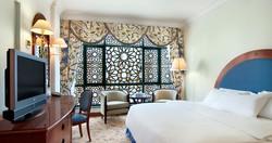 Deco Style Room