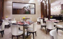 Restaurant Ajwaa