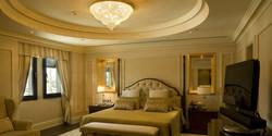 Grand Royal Suite