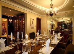 Grand Royale Suite