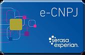 Cartao-eCNPJ.png