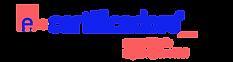 E-certificadora_logo.png